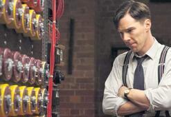 Alan Turing'in şifresi