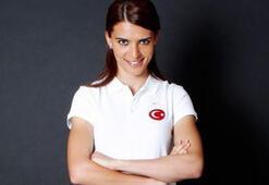 Survivor Merve Aydın kimdir (Survivor Merve Aydın)