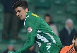 Ozan Tufanın Atletico Madride transferi söz konusu değil