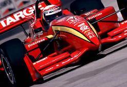 Formula 1 Türkiye Grand Prixde yeriniz hazır mı