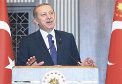 Türk tipi başkanlık bal gibi de olur
