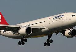 THY 1000 hostes 600 pilot alacak