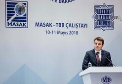 MASAK Başkanı, suç örgütlerinin akılalmaz yöntemini açıkladı