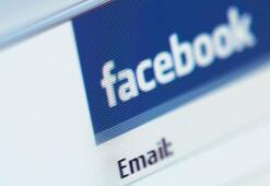 Facebookta panik zamanı (mı)