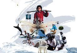 5. Dağ Filmleri Festivali 30 Mart'ta Başlıyor