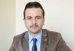 Bursaspor bayrağı Kosovada dalgalanıyor
