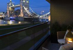 One Tower Bridge tanıtıldı