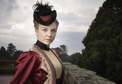 Ünlü romanın dizi adaptasyonu Blu Tvde