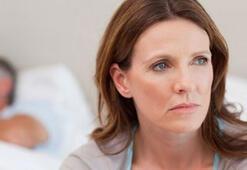 Menopoz kilo alımı ilişkisi