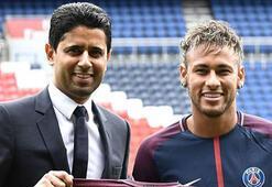 LEquipe: UEFA PSGye çok ağır bir ceza verecek