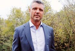 Sadettin Saran seçimde desteklediği adayı açıkladı