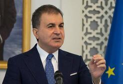 AB Bakanı Çelik Türk-İngiliz Tatlıdil Forumuna katılacak