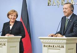 Türk lisesine Almanca şartı