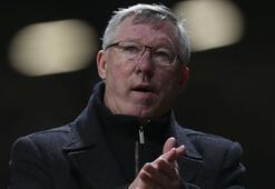 Manchester Uniteddan Alex Ferguson açıklaması