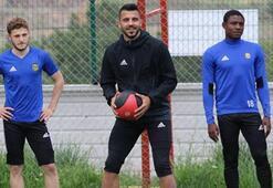 Yeni Malatyaspor, kiralık oyuncularla devam etmeyecek