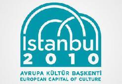 İstanbul Avrupa Kültür Başkenti etkinlik biletleri satışa çıktı