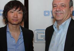 Oyuncu.com online oyun dünyasına yeniliklerle geliyor