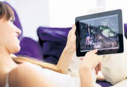 Türkiye'deki televizyoncular yeni dijital yayıncılığa hazır mı