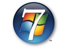 Windows 8 cebe mi girecek