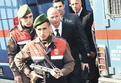 Avukattan 'savcı komplo yaptı' iddiası
