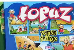 Karikatürist Vehip Sinan vefat etti