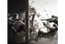Rainbow Six Siege'in PC İçin Kapalı Alfası Duyuruldu