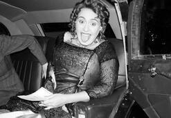 Adele'e Titanic temalı doğum günü partisi