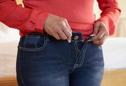 Zayıflamaya çalışırken kilo aldıran 5 hata