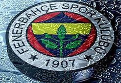 Fenerbahçeden fahişeye cevap