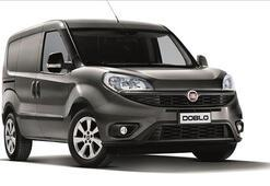 Fiat Dobloya 95  beygirlik benzinli motor eklendi
