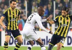 Fenerbahçe-Beşiktaş rekabetinden ilginç notlar