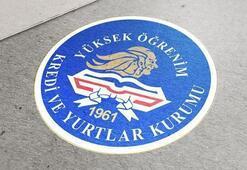 Son Dakika: KYK sözleşmeli personel alacak