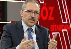 Abdülkadir Selvi: Der Zauber der AKP ist vorbei