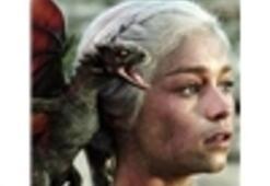 Game of Thrones – Episode 3'ten Yeni Bir Görsel