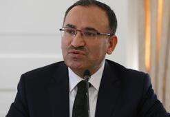 Bekir Bozdağ: Seçimin kazananı belli, kaybeden CHP içinde kim olacak