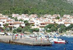 Türkler adalara yerleşsin