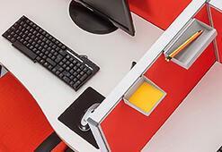 İş verimliliğini artıran çağrı merkezi tasarımları