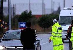 Bakan Soylu duyurdu Trafikte makas atanlara büyük ceza geliyor