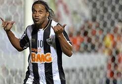 Bursasporda transfer çıkmazı
