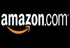 Amazon'dan Dengeleri Değiştirecek Teklif