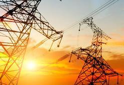 29 Mart Pazar elektrik kesintisi