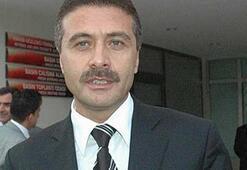 Sivassporun Asbaşkanı şike sürecini anlattı