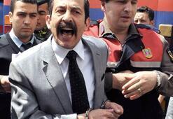Nuri Ergin: Adnan Şenses öldürülsün talimatı verdim