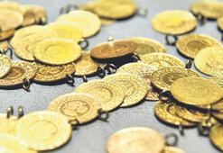 Piyasalarda altın sürpriz