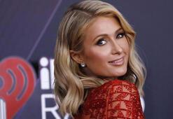 Paris Hilton, seks kaseti sızıntısını tecavüze benzetti