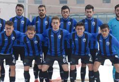 PFDK kararları açıklandı İkinci kez maça çıkmayan Kayseri Erciyesspor küme düşürüldü...