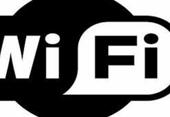 10 kat hızlı W-LAN