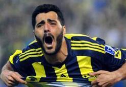 Türk futboluna yabancı kalanlar