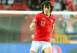Altınordu Başkanı Seyit Mehmet Özkan açıkladı: Çağlar Söyüncü, Arsenal ile anlaşmak üzere