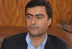 HDP Hakkari Milletvekili Zeydanın hapis cezası onandı